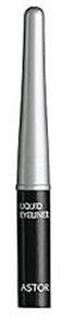 Astor Liquid Eyeliner Folyékony Szemhéjtus
