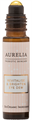 Aurelia Revitalise & Brighten Eye Dew