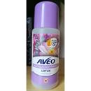 aveo-lotusz-acetonmentes-koromlakklemoso1s-jpg