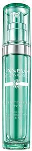 Avon Anew Clinical Bőrtónusjavító Szérum