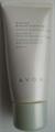 Avon Sheer Nourishment Színezett Hidratáló SPF 15