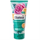 balea-frost-flower-testapolo1s-jpg