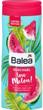 Balea Love Melon! Tusfürdő