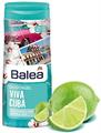 Balea Viva Cuba Tusfürdő