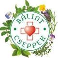 Bálint Cseppek