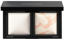 bareminerals-invisible-light-translucent-powder-duos9-png