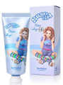 Baviphat Sugar Girl Moist Collagen BB Krém