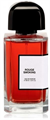 BDK Parfums Rouge Smoking EDP