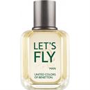 benetton-let-s-fly-man1-jpg
