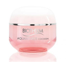 biotherm-aquasource-cocoons-png