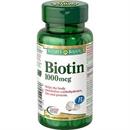biotins-jpg