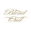 Blend Oud