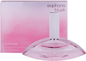 Calvin Klein Euphoria Blush EDP