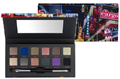 Cargo Shanghai Nights Eyeshadow Palette