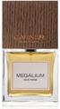 Carner Barcelona Megalium EDP