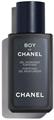 Chanel Boy De Chanel Gel Hydratant Fortifiant