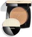 Chanel Les Beiges Healthy Glow Illuminating Powder