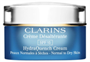 clarins-hydraquench-hidratalo-krem-spf15s-png