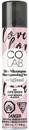 colab-original-szarazsampons9-png