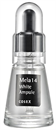 cosrx-mela-14-white-ampule3s-png