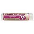 Crazy Rumors Mystery Ajakápoló
