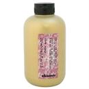 davines-curl-building-serums-jpg