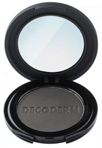 Decoderm Wet & Dry Eyeshadow