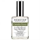 demeter-cannabis-flower-jpg
