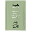Douglas Naturals Peeling Arcmaszk