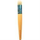 ecotools-complexion-collection-eye-perfecting-brushs-jpg