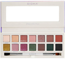 enchanted-eyeshadow-palette1s9-png