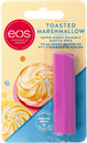 eos-toasted-marshmallow-lip-balm-sticks9-png