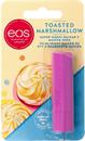 eos Toasted Marshmallow Lip Balm Stick
