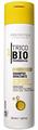 Erboristica Trico Bio Hidratáló Sampon Hyaluronsavval