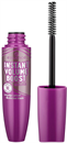 Essence Awesometallics Instant Volume Boost Mascara Smudge-Proof and Intense Black