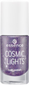 Essence Cosmic Lights Körömlakk