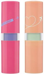 Essence Next Stop: Summer Colour Changing Lipstick