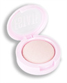 Estate Cosmetics Dew Me Baked Highlighter