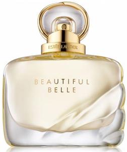 Estée Lauder Beautiful Belle EDP