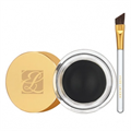 Estée Lauder Duble Wear Stay-In-Place Gel Liner