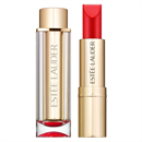 estee-lauder-pure-color-love-ruzs4s-jpg
