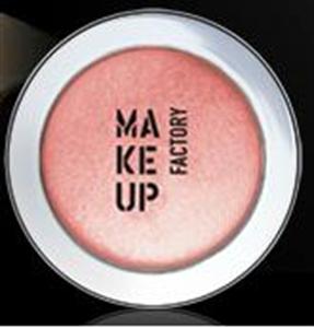 Make Up Factory Szemhéjfesték