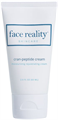Face Reality Skincare Cran-Peptide Cream