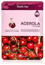 farm-stay-acerole-visible-difference-mask-sheets9-png