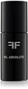 filorga-oil-absolutes9-png