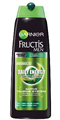 Fructis Men Daily Energy Sampon