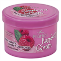 Fruttini Raspberry Cream Testvaj