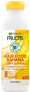 Garnier Fructis Banana Hair Food Hajbalzsam