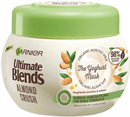 garnier-ultimate-blends-almond-crush-the-yoghurt-mask-mandulatej-ess9-png