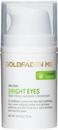goldfaden-md-bright-eyess9-png